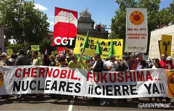 MOVIMIENTO ANTINUCLEAR DOWNLOAD